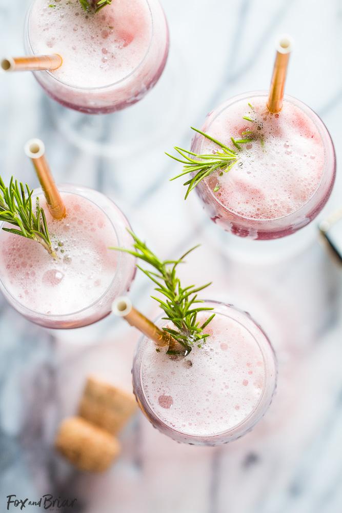 Rose-Raspbery-Sorbet-Mimosas-6-2.jpg