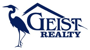 Geist_logo_final_highres1-300x168.jpg