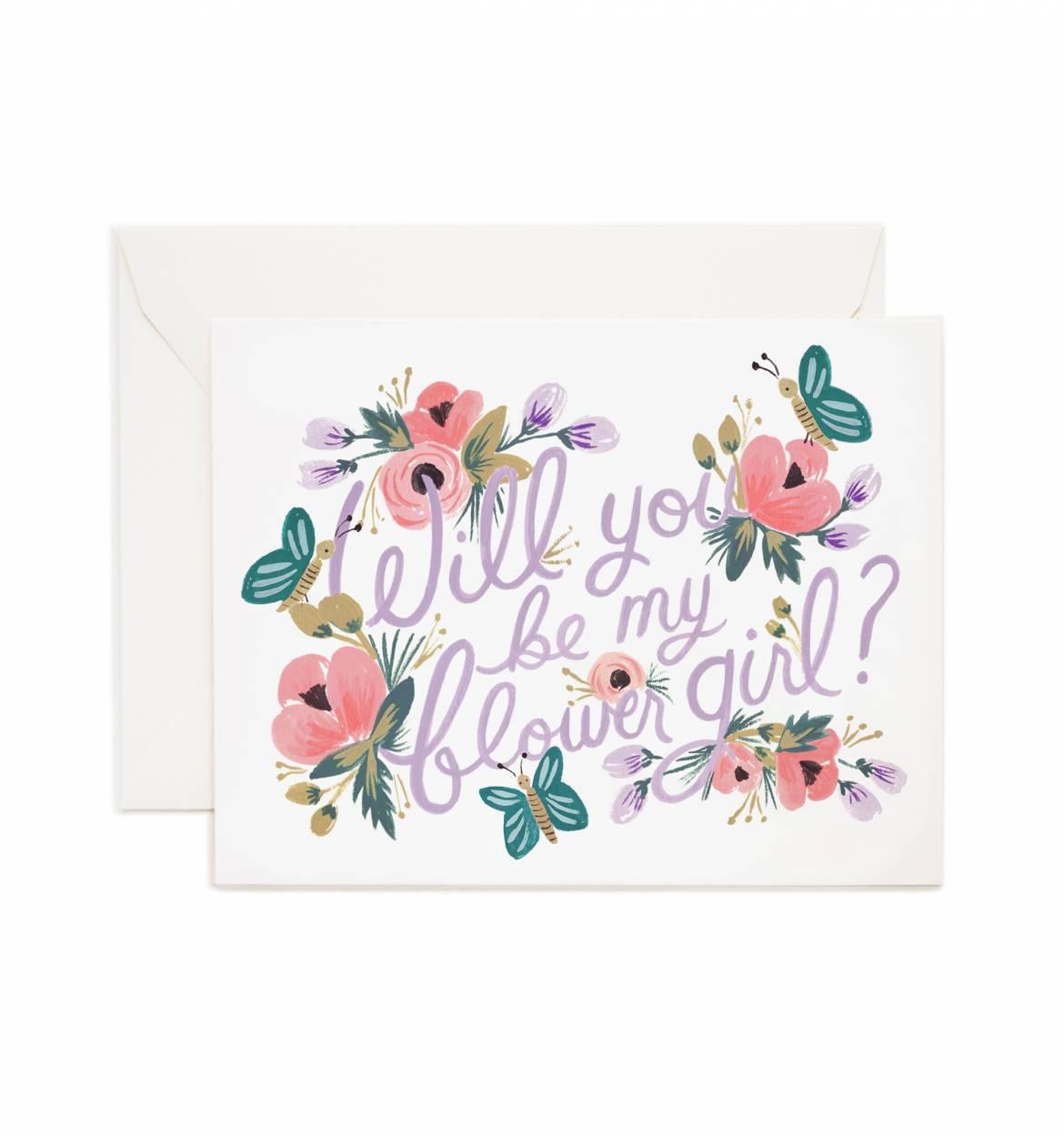 will-you-be-my-flower-girl-wedding-card-01.jpg