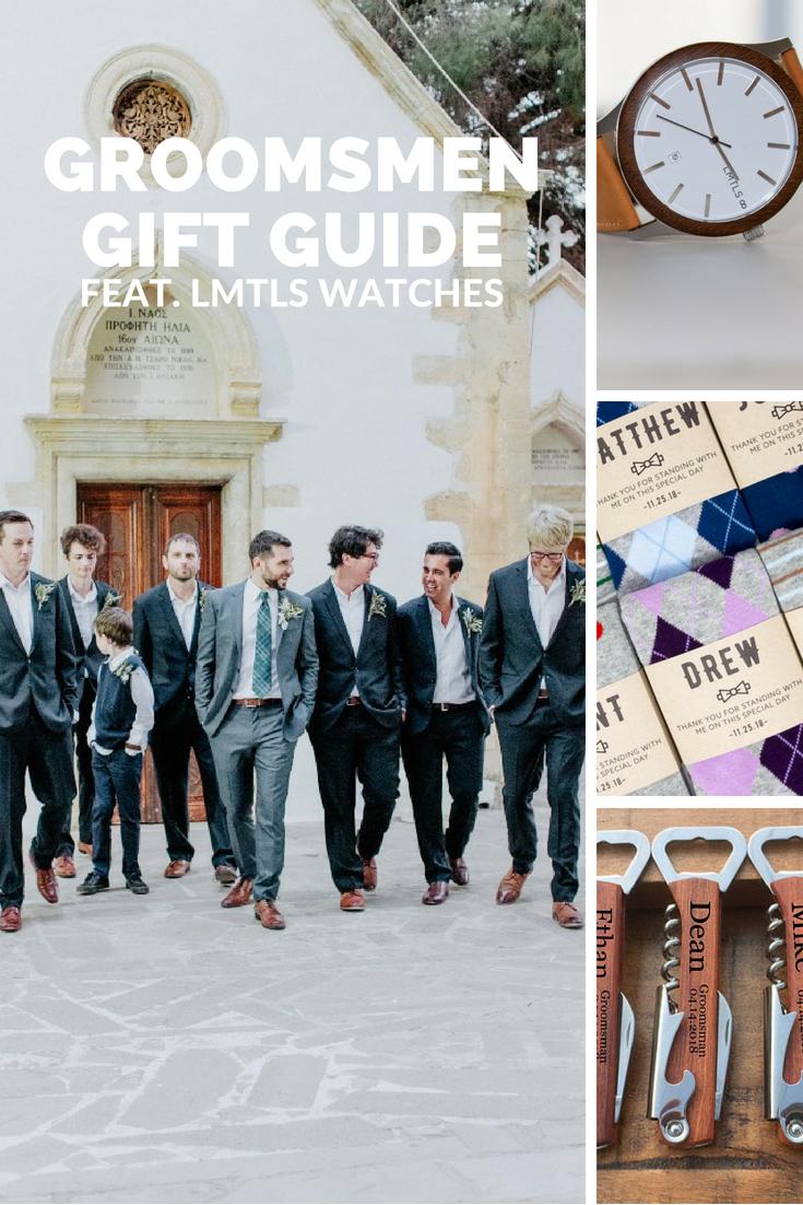 groomsmen_gift_guide.jpg