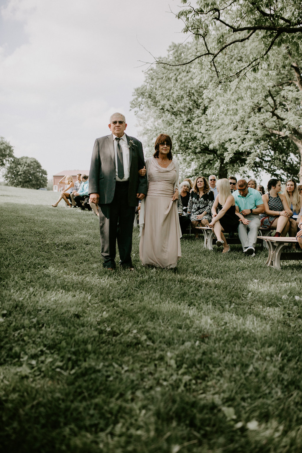 Ceremony(5of113).jpg