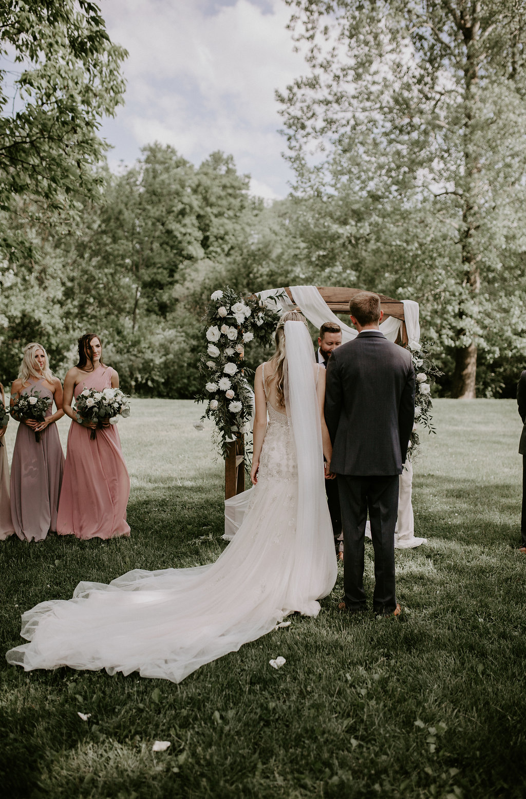 Ceremony(59of113).jpg