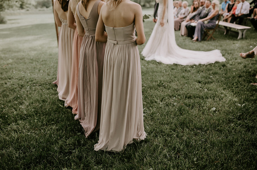 Ceremony(64of113).jpg
