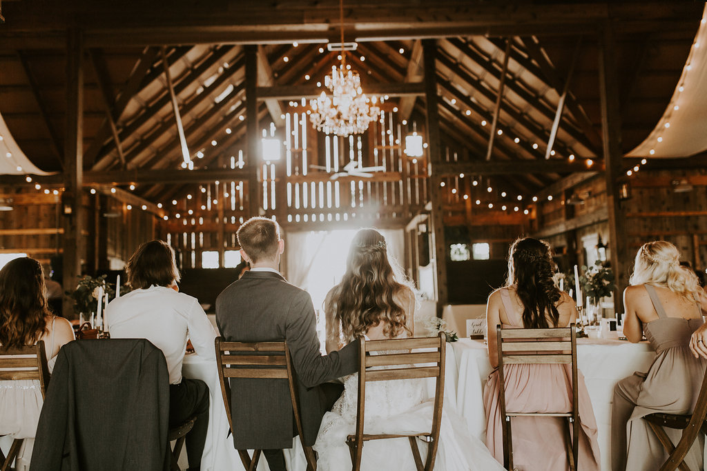 Reception(4of103).jpg