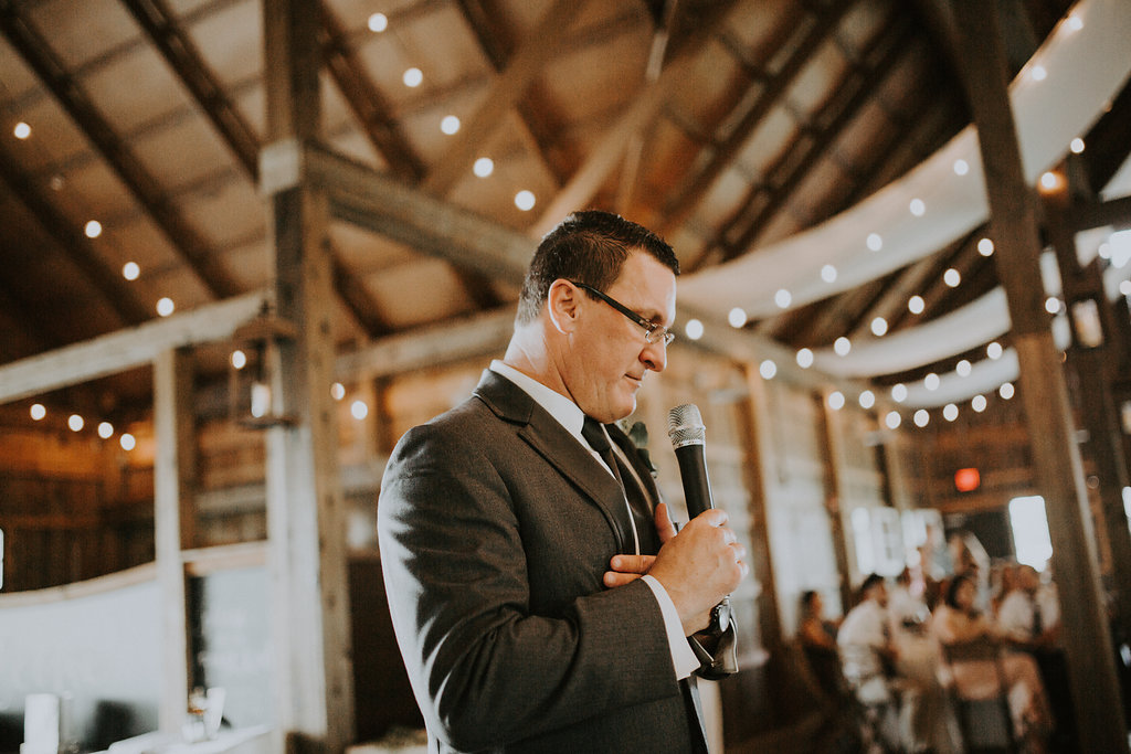 Reception(11of103).jpg