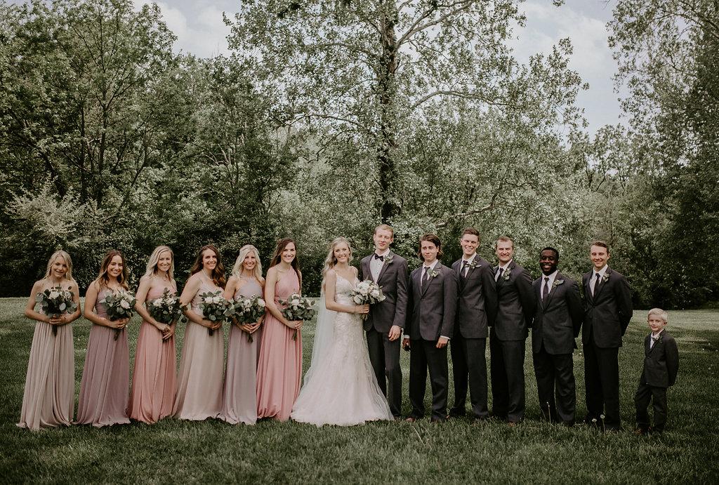 BridalParty(1of91).jpg