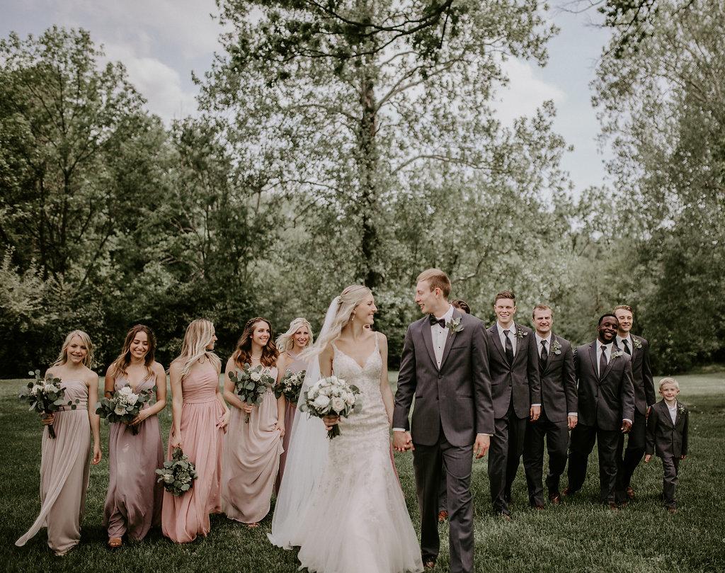 BridalParty(4of91).jpg
