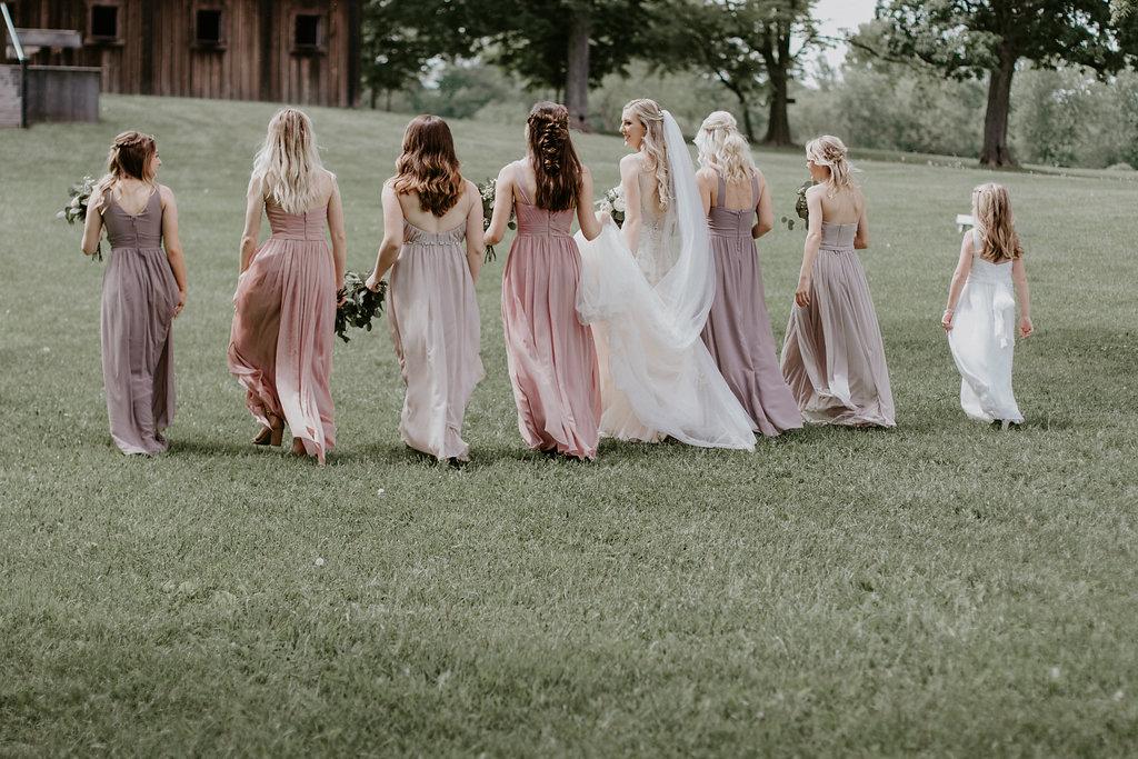 BridalParty(34of34).jpg