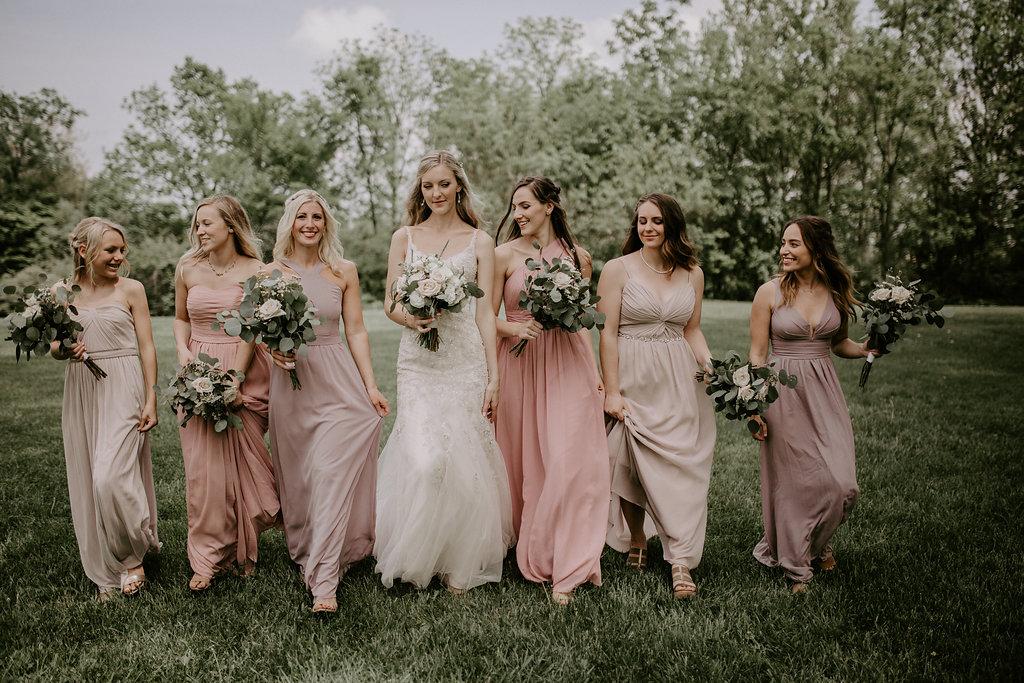 BridalParty(72of91).jpg