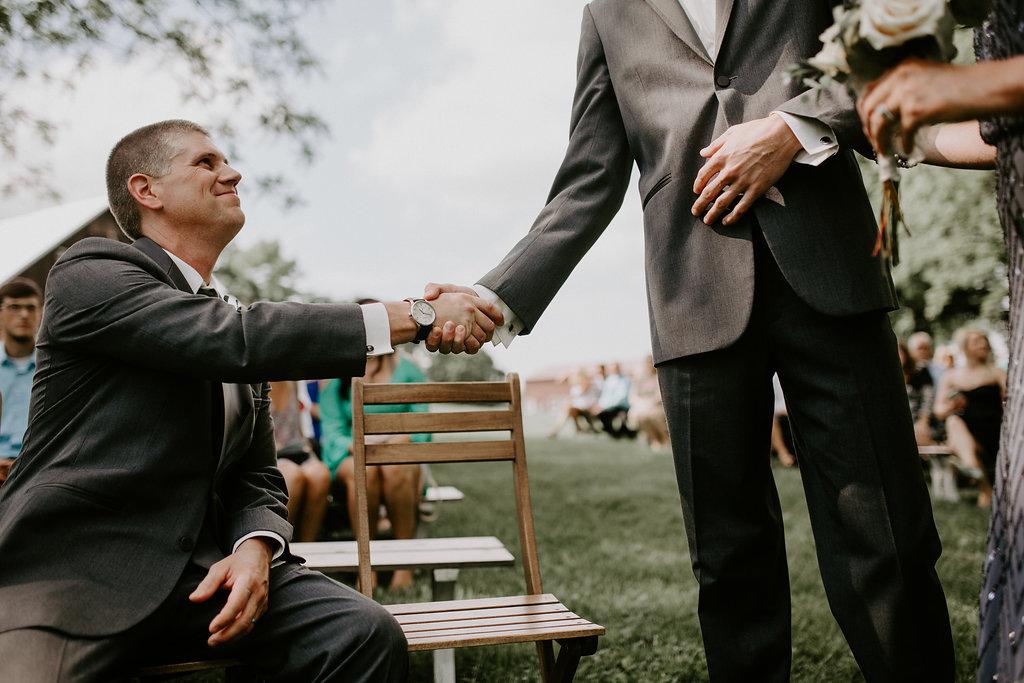 Ceremony(10of113).jpg