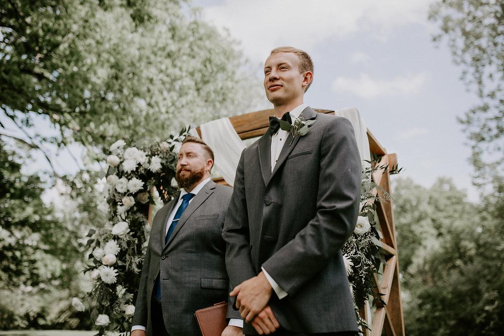 Ceremony(12of113).jpg