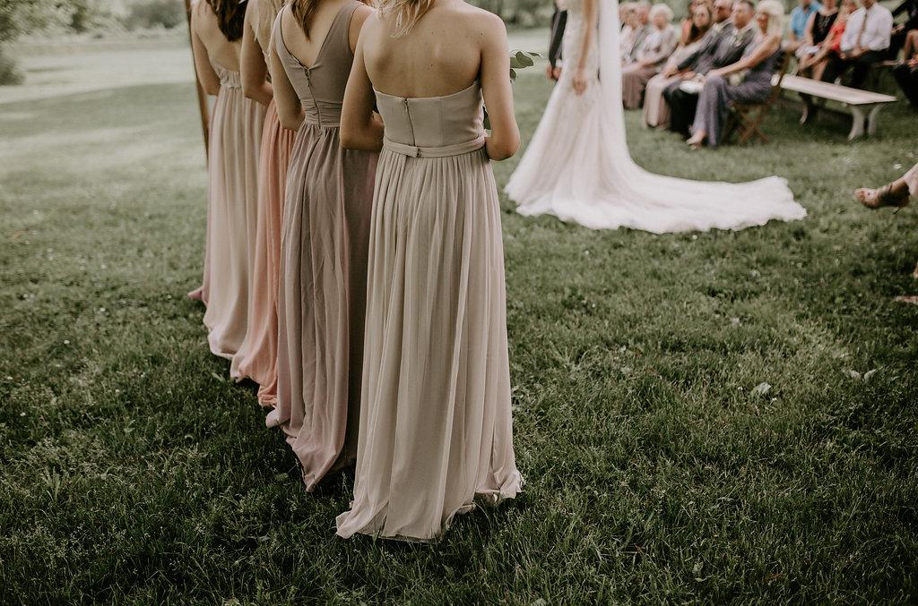 Ceremony(64of113).jpg