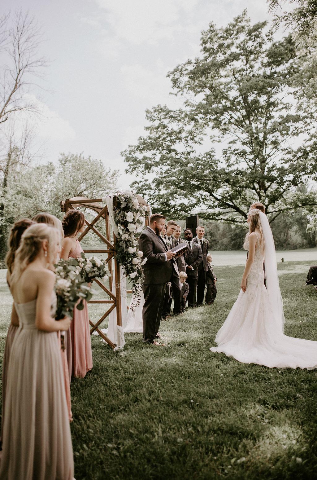 Ceremony(66of113).jpg