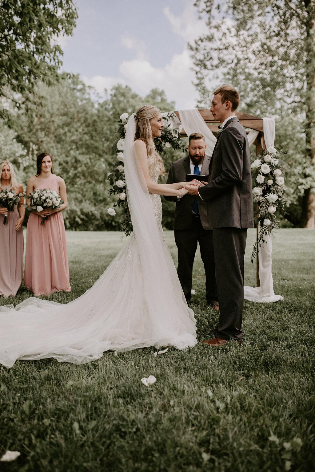 Ceremony(77of113).jpg