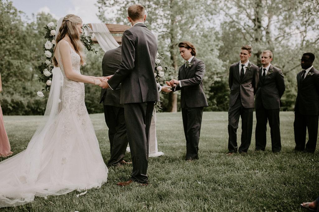 Ceremony(82of113).jpg