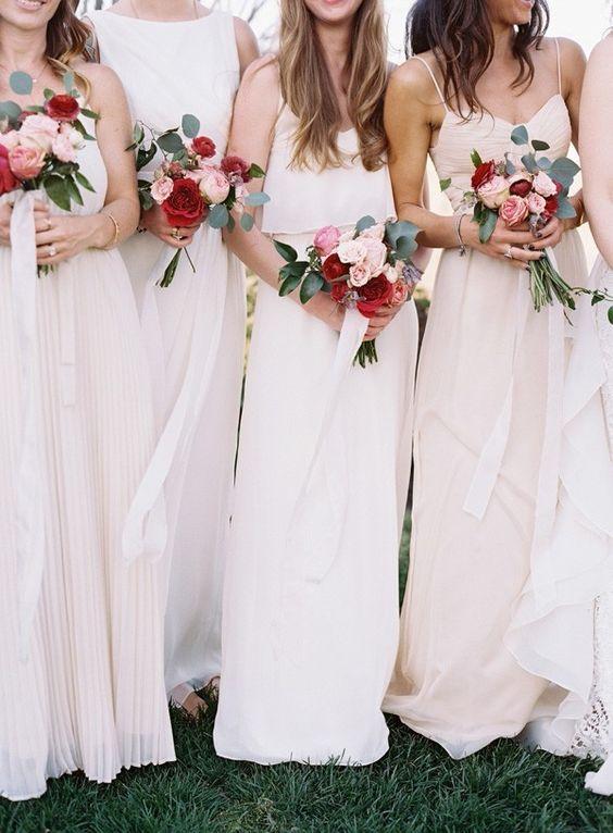 Photo via  My Wedding