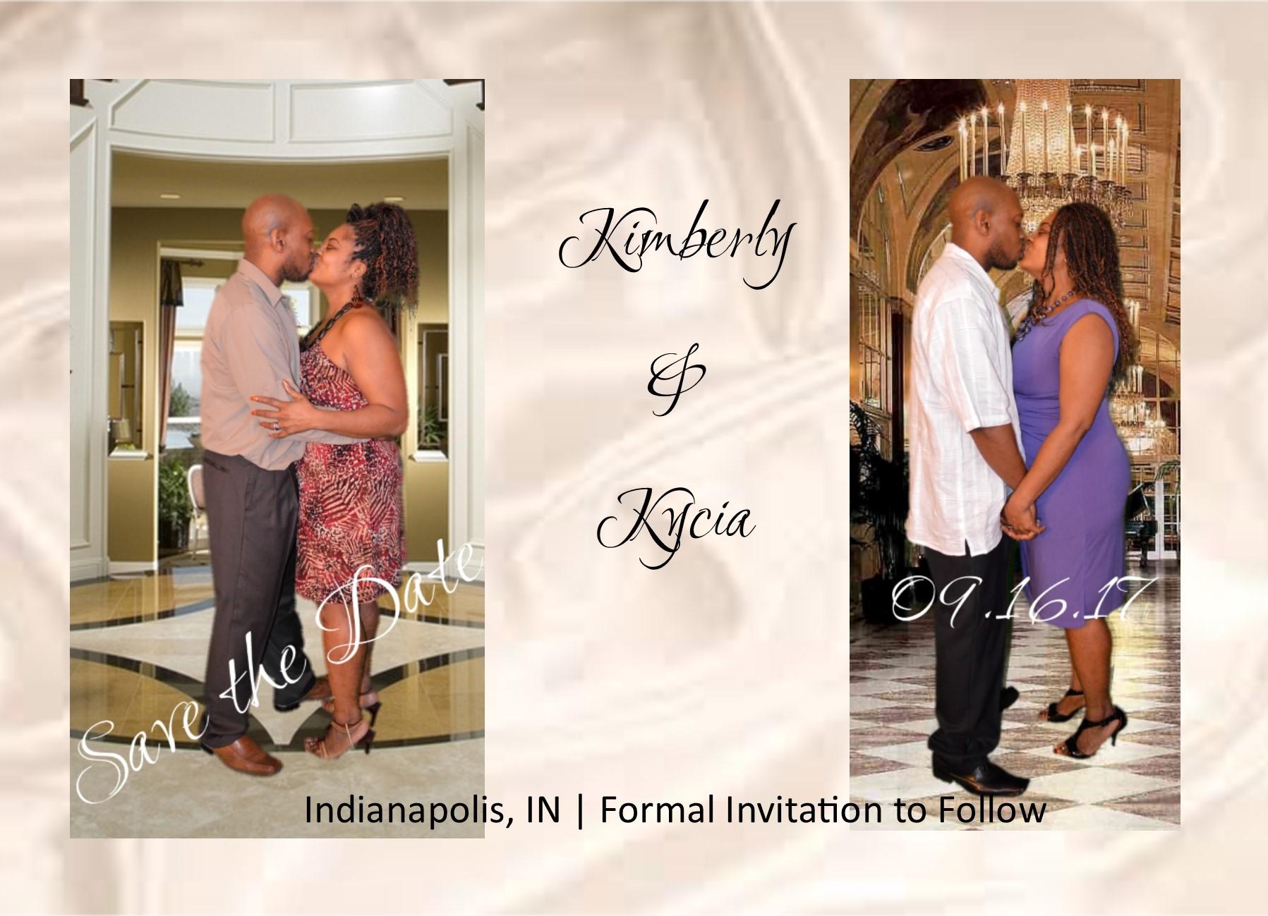 Kycia and Kim - 7 (Vistaprint).jpg