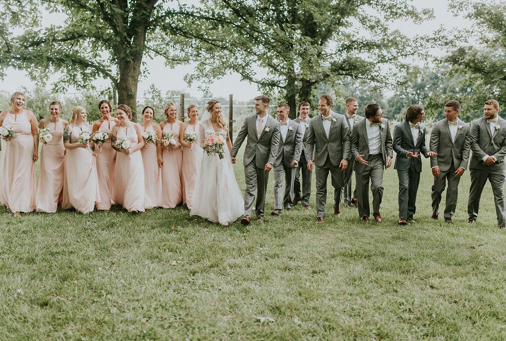 BridalParty(18of40).jpg