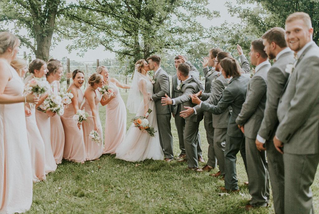 BridalParty(19of40).jpg