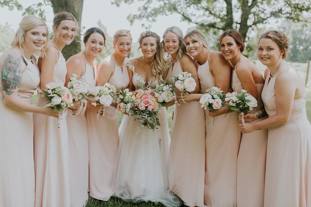 Bridesmaids(43of141).jpg