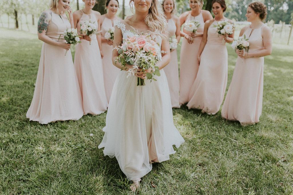 Bridesmaids(59of141).jpg