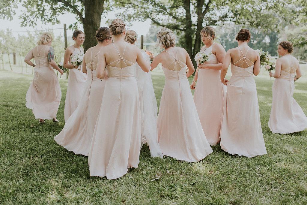 Bridesmaids(60of141).jpg