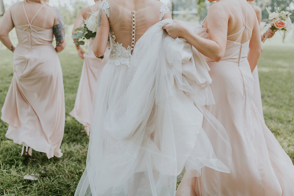 Bridesmaids(67of141).jpg