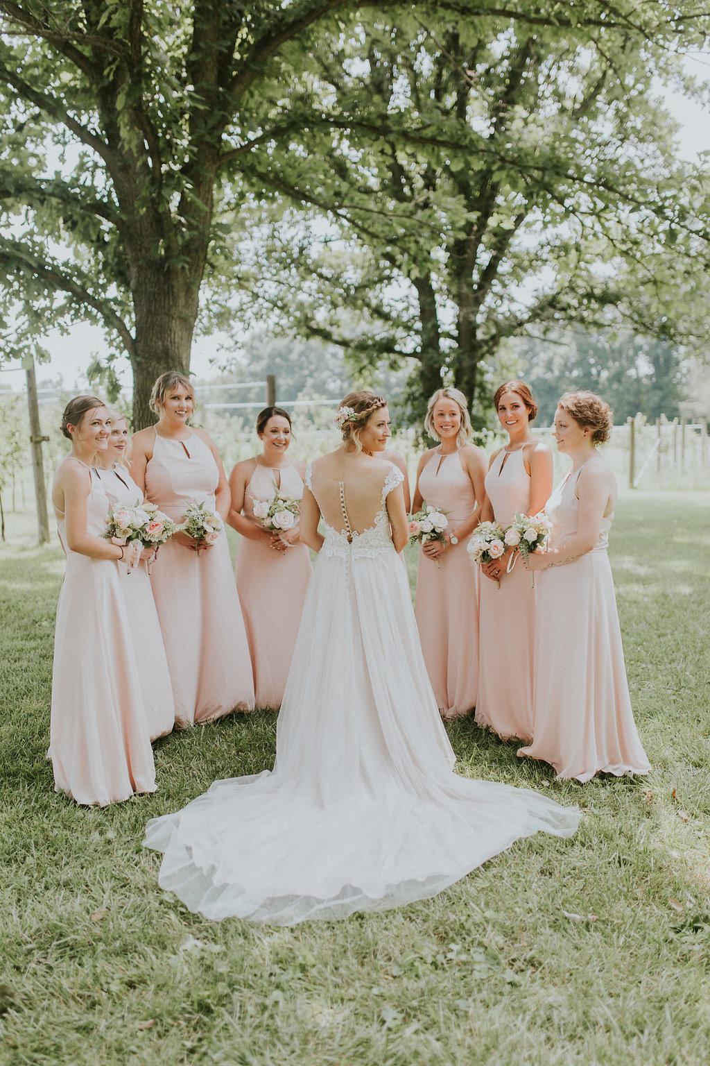 Bridesmaids(75of141).jpg