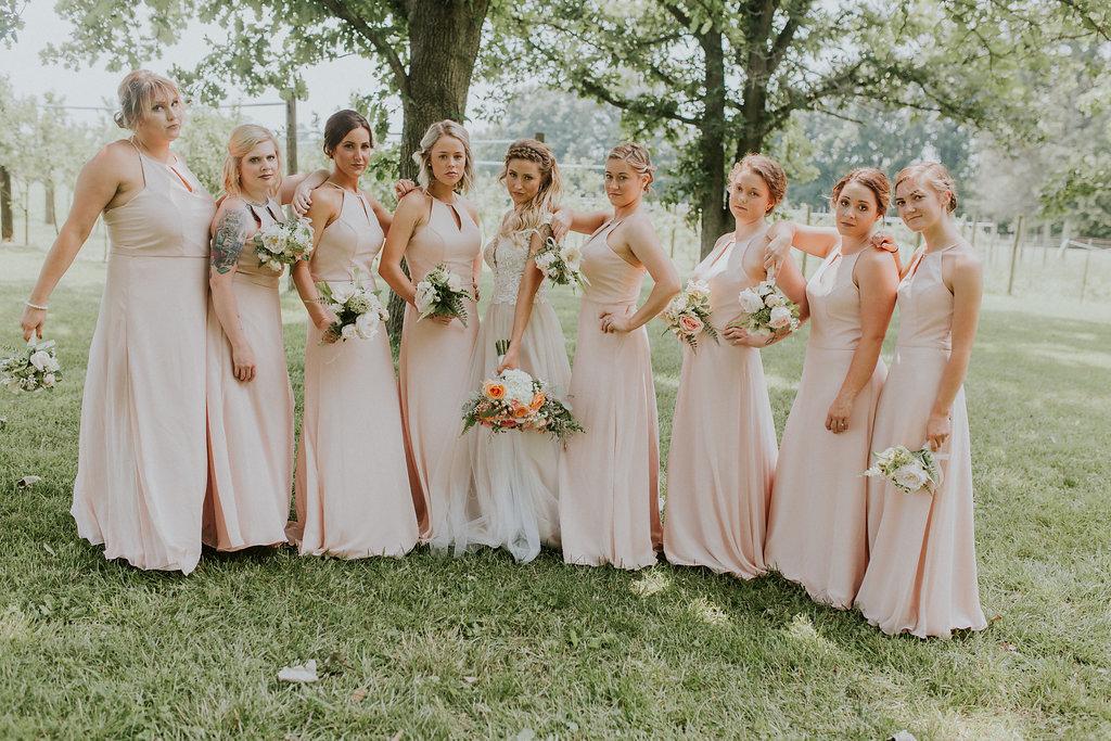 Bridesmaids(134of141).jpg