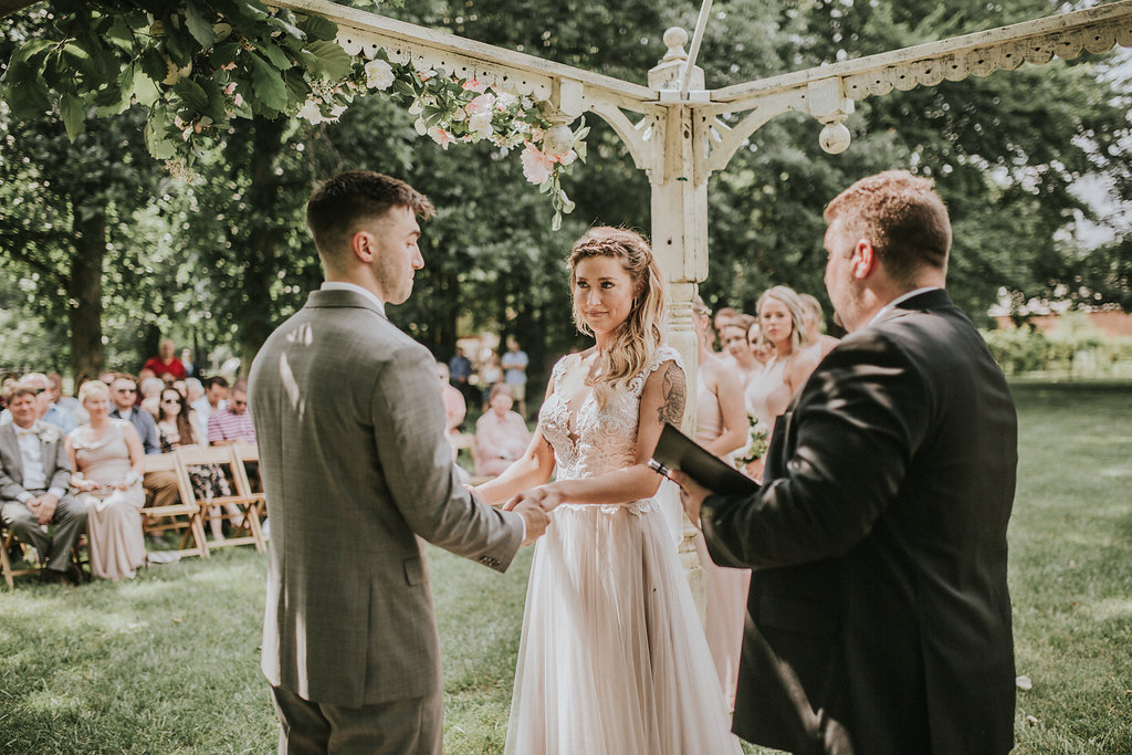 Ceremony(66of140).jpg