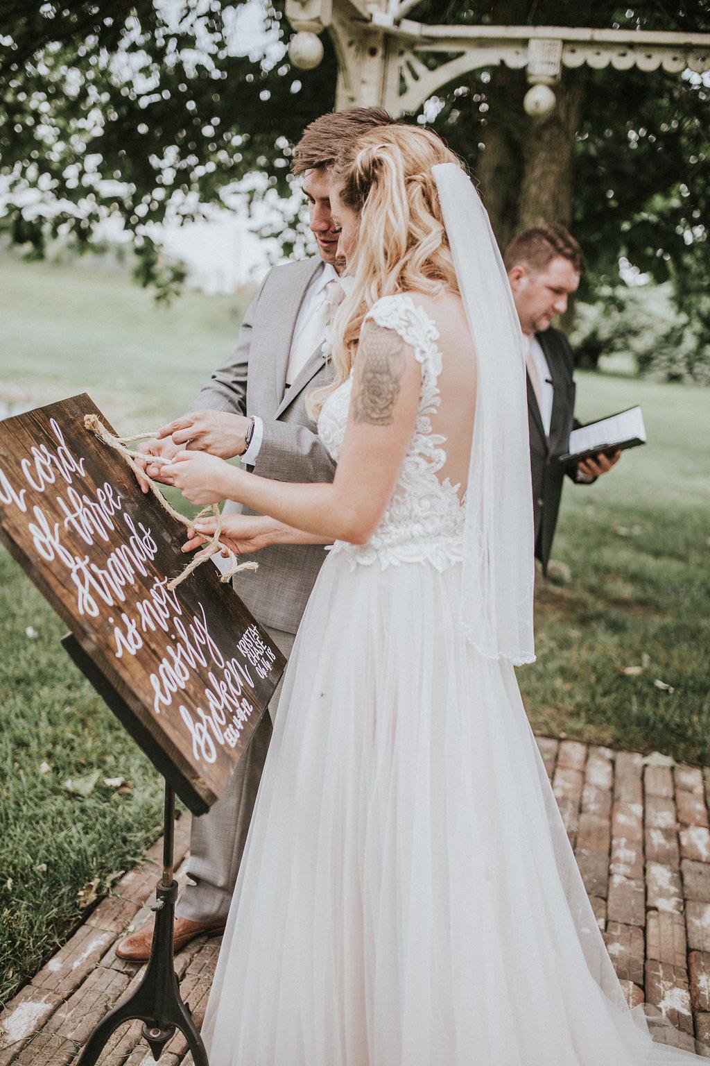 Ceremony(91of140).jpg