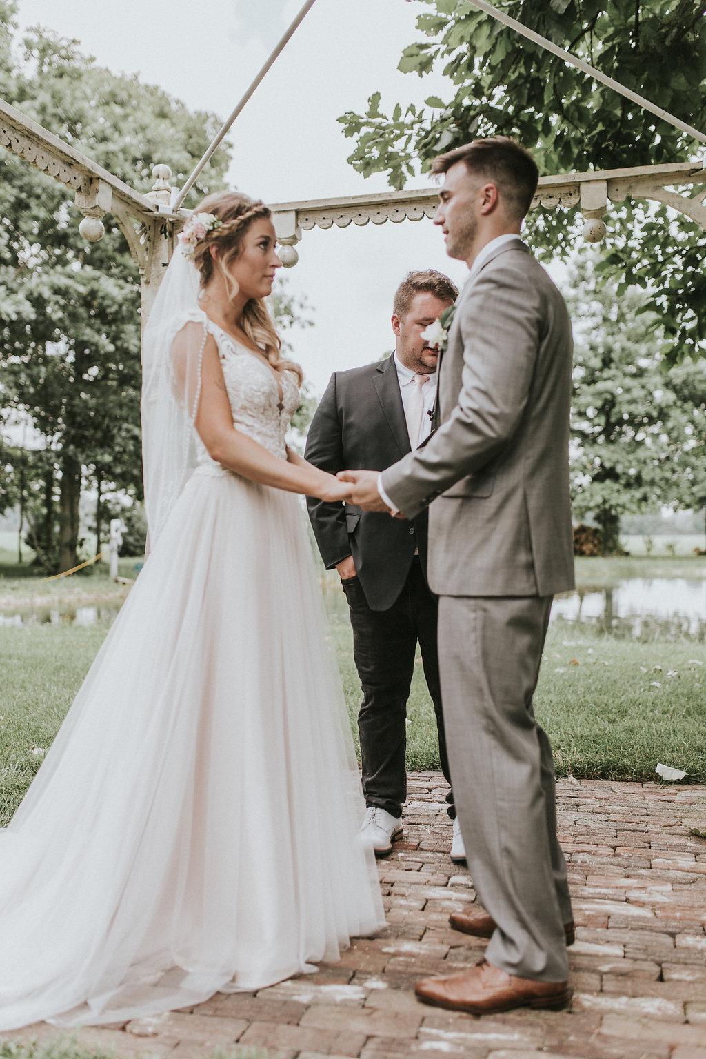 Ceremony(103of140).jpg