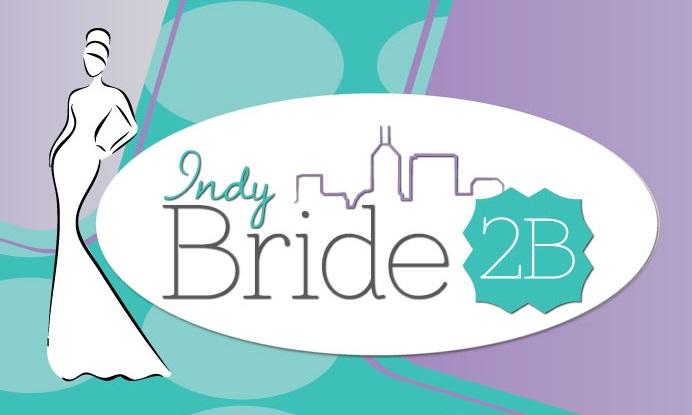 Bride-Logo[1683].jpg