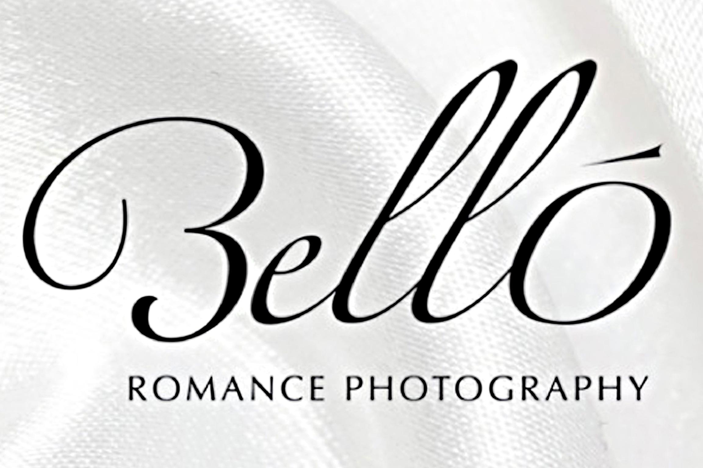 Bello_Silver_Brand 01a=24x36.JPG
