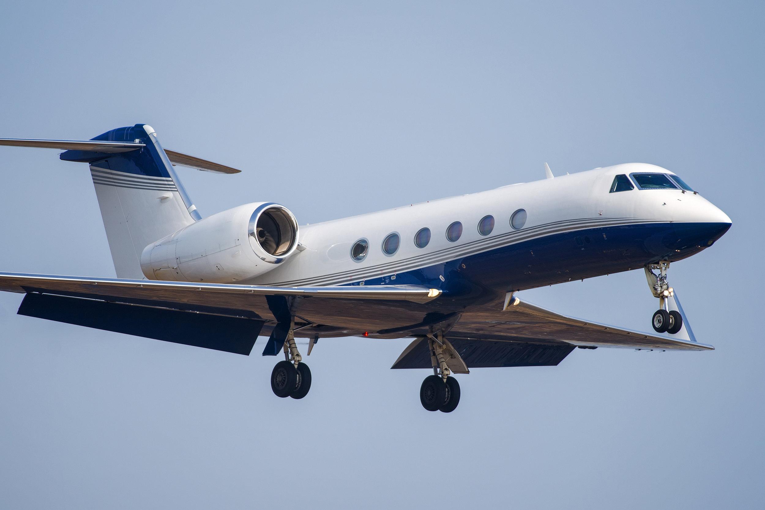 Heavy-_Aircraft_.jpg