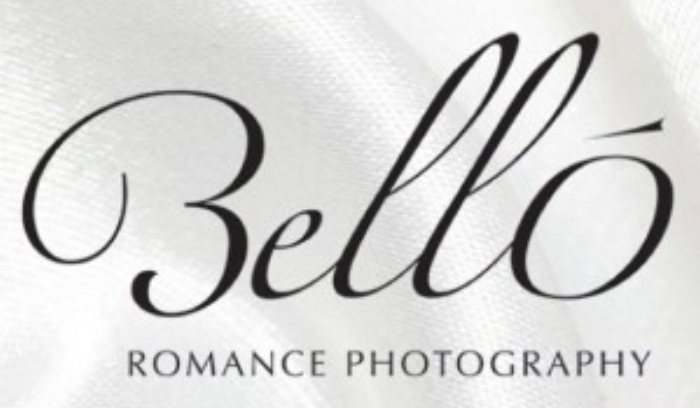 Bello ROmance Photography -