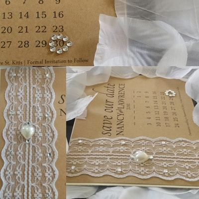 lace-save-the-date-1.jpg