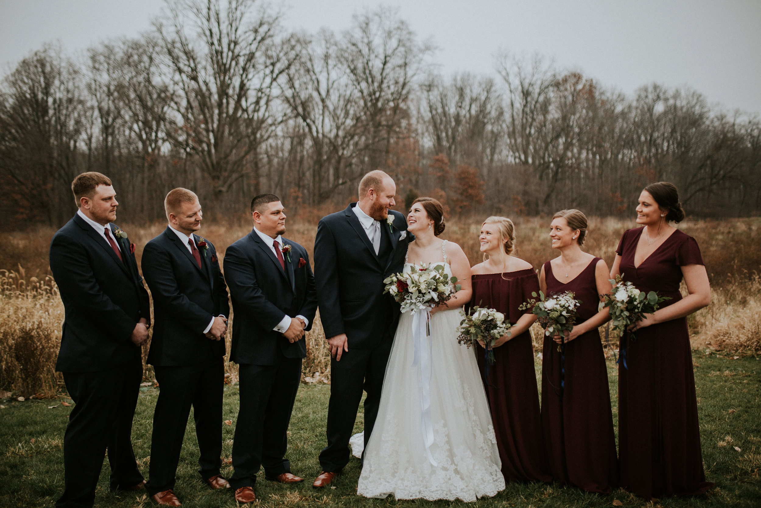 BridalParty-1281.jpg