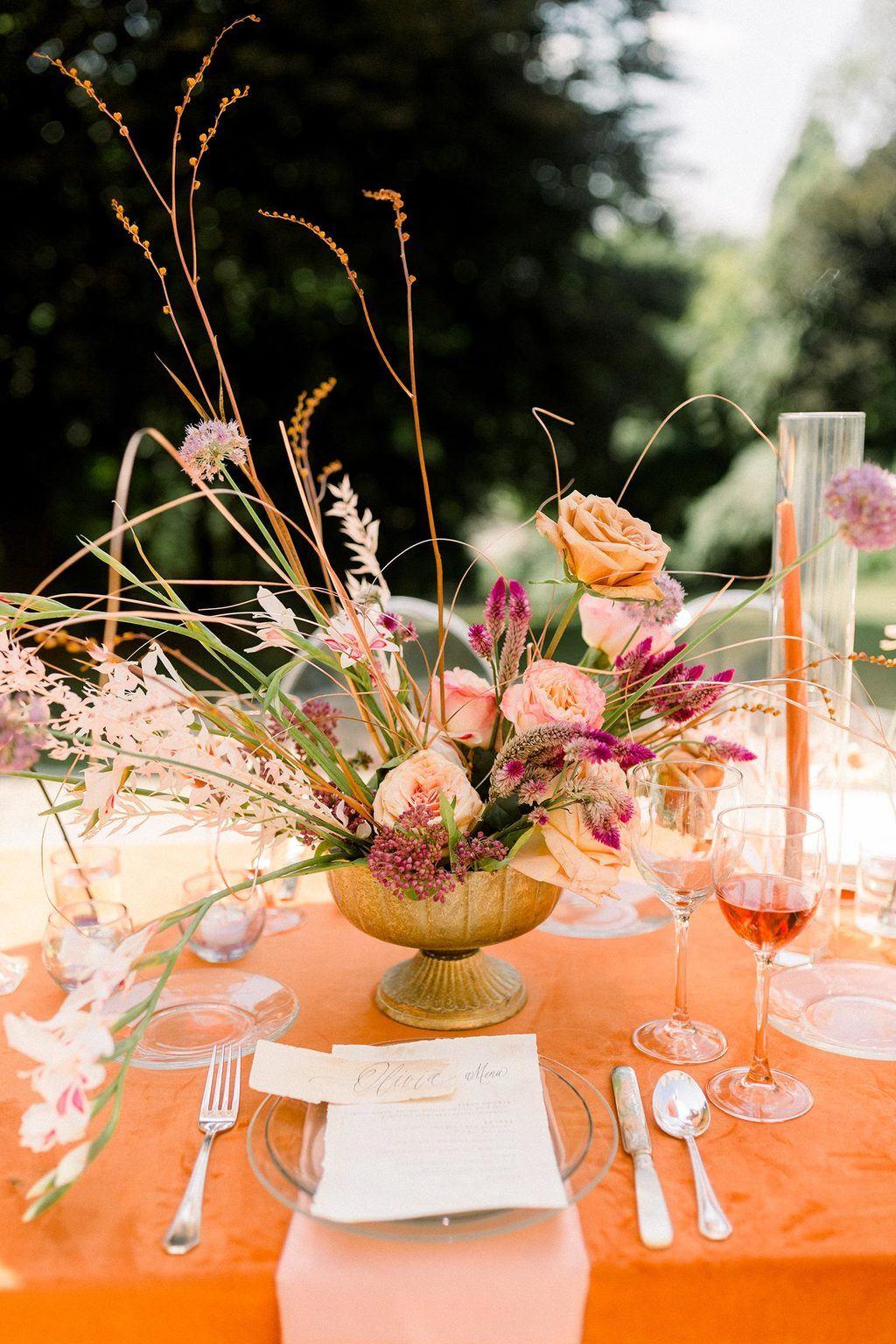 styled-social-indiana-autumnal-wedding-frills-24.jpg
