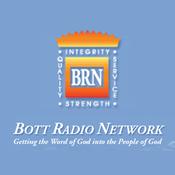 KSIV 1320 AM & 95.9 FM St Louis, MO    Saturdays 2:30 PM CST    KSIV 91.5 FM St Louis, MO    Sundays 6:00 PM CST