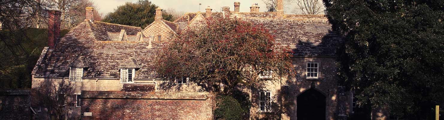 Langham-Winery-11.04.14-6-1.jpg