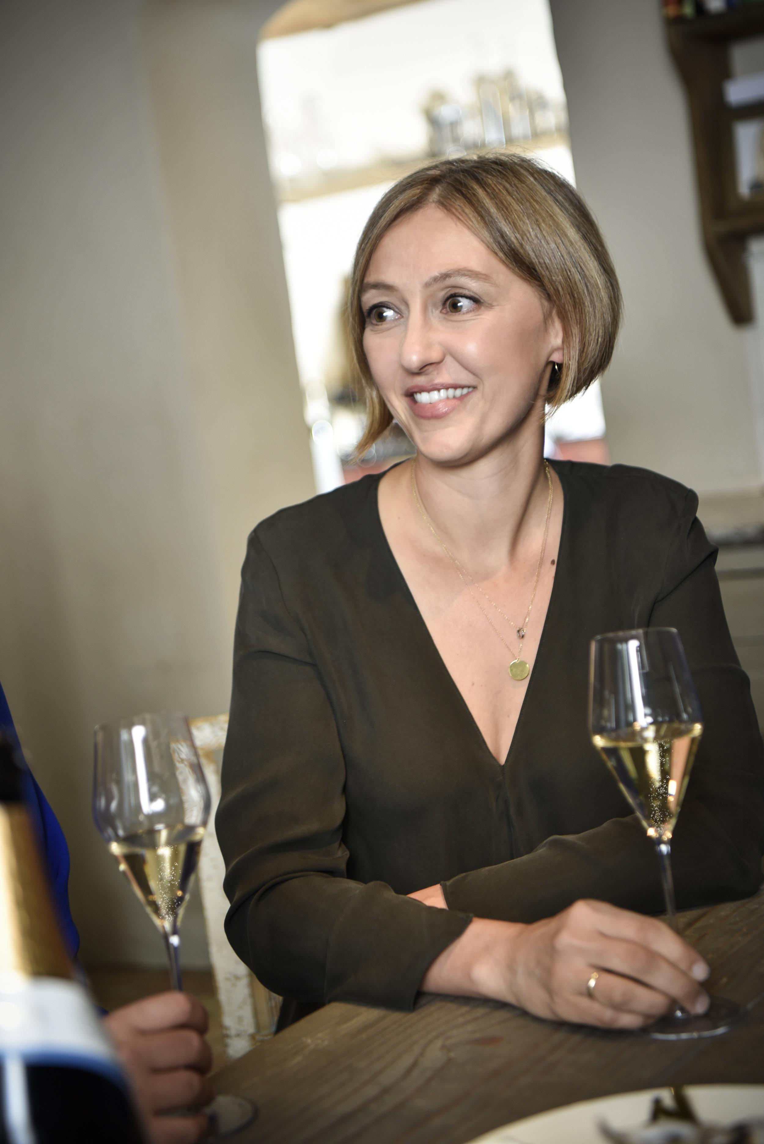 Cherie Spriggs, Head Winemaker of Nyetimber - 3.jpg