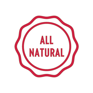 all_natural_badge.png