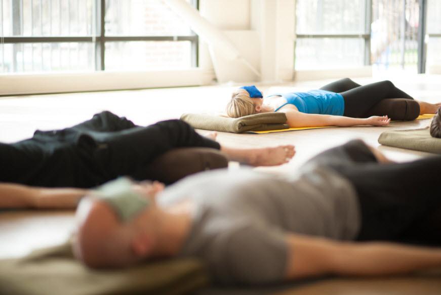yogaNidra.jpg