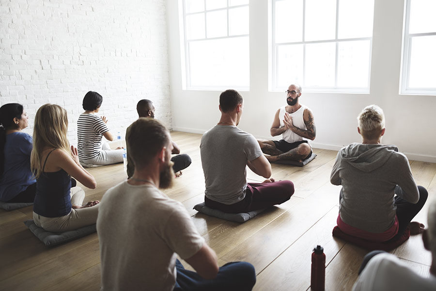 meditation corporate yoga.jpg