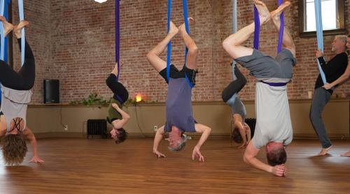 corporate Aerial Yoga.jpg
