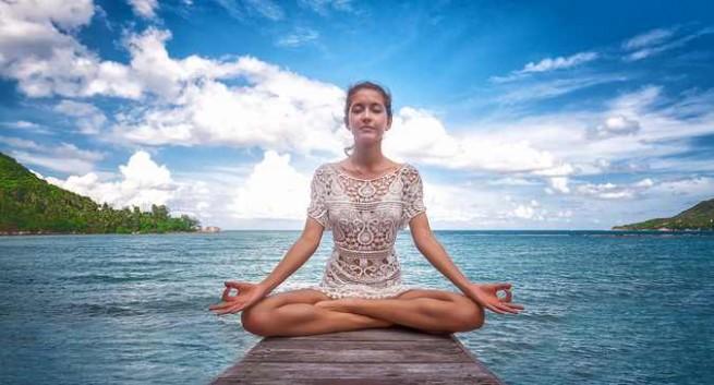 Yoga-meditation-THS-655x353.jpg