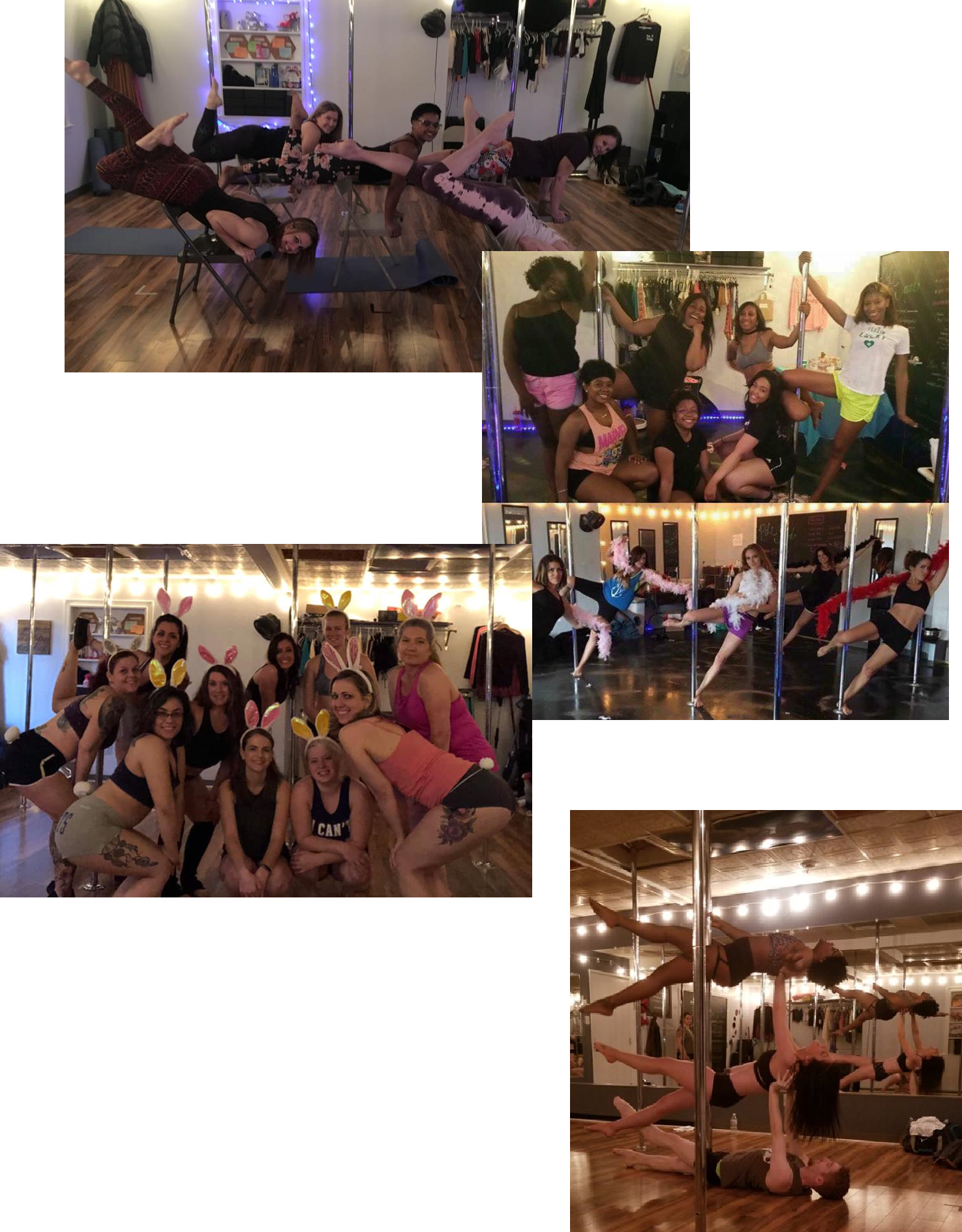 Pole Party Collage.png