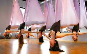 Aerial yoga back Bend 2.jpg