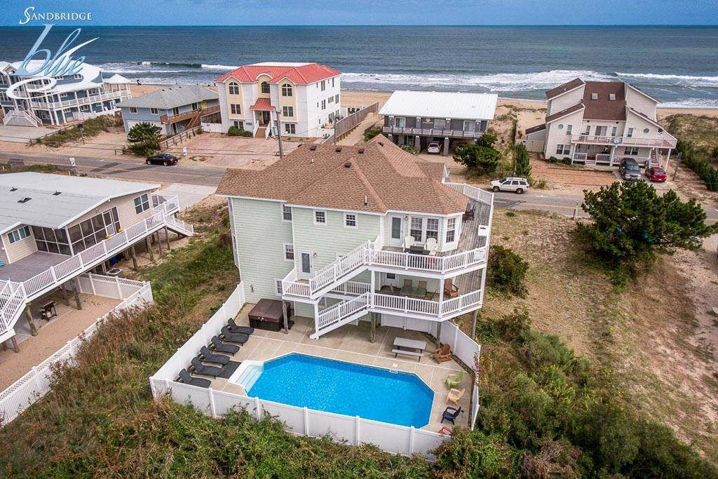 Aerial View of House facing Atlantic Ocean.jpg
